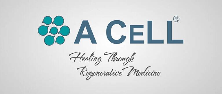 A Cell Treatment in Delhi India - DERMACLINIX