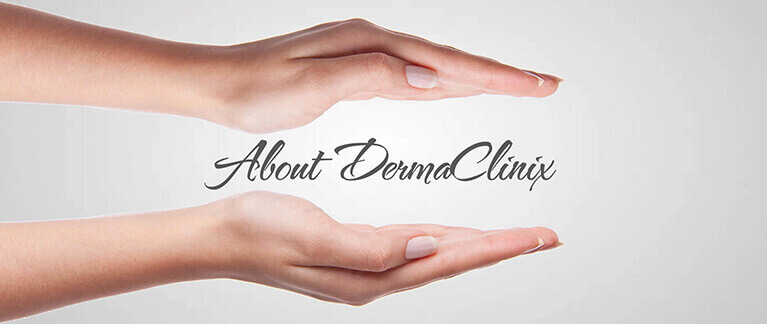 DermaClinix-The Complete Skin & Hair Solution Center