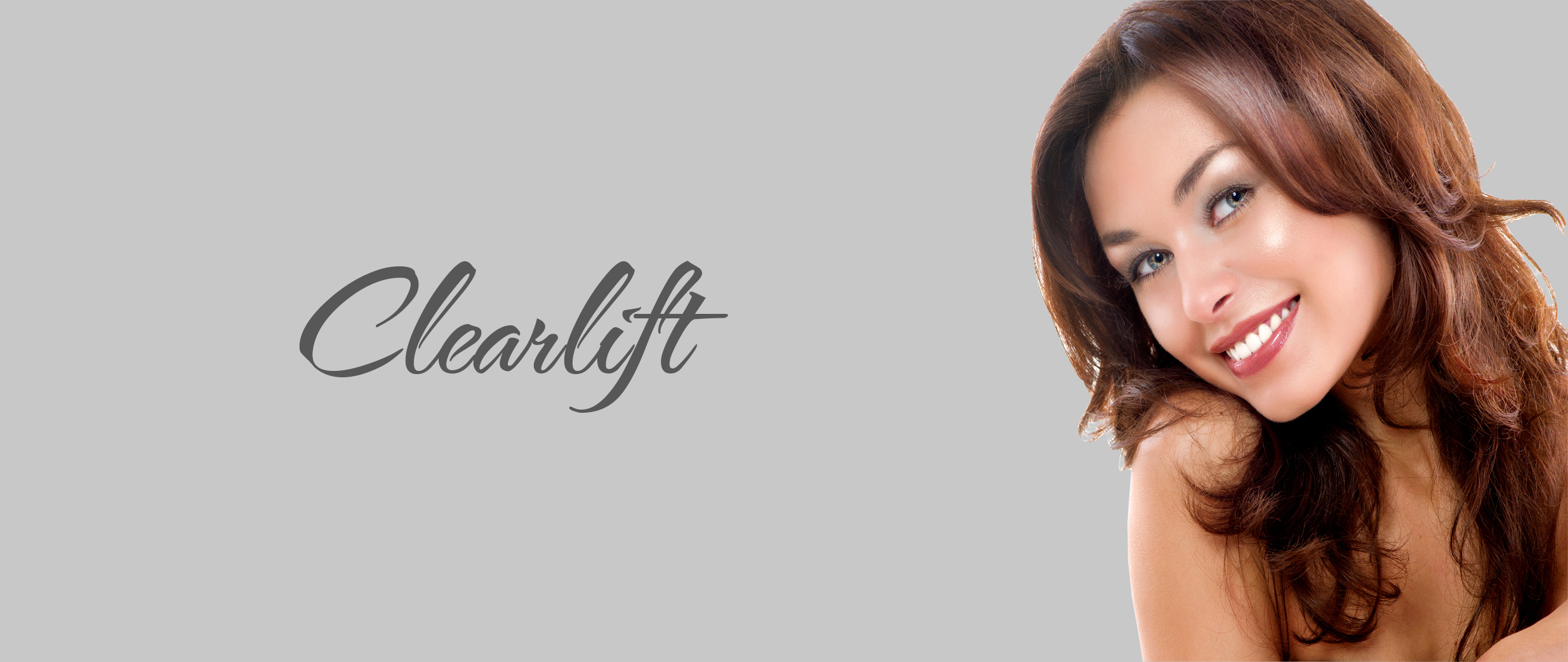Clearlift Laser Facelift Clearlift Laser Facial