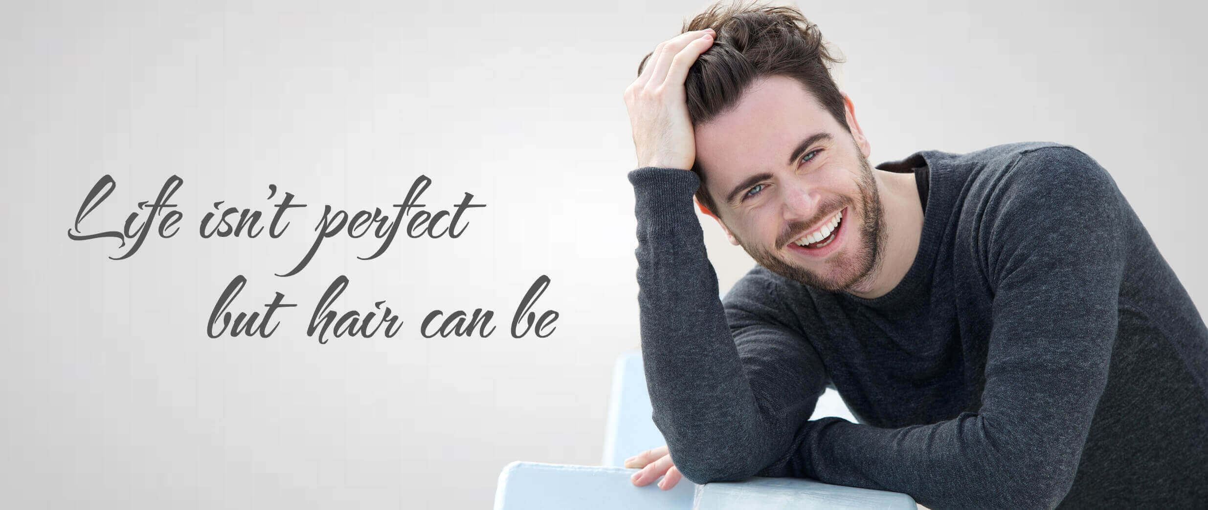 Best Hair Transplant Clinic In Delhi Ncr Skin Clinic In