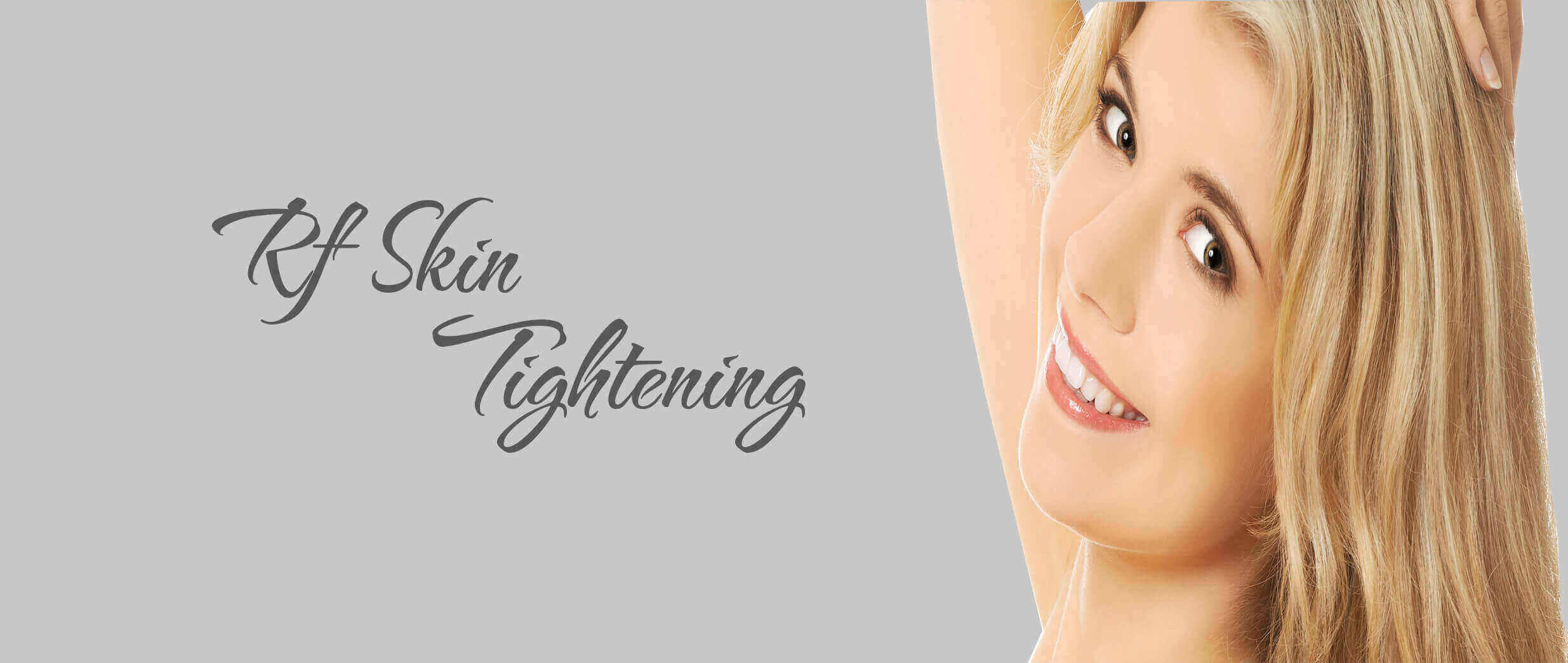skin tightening treatment in Delhi